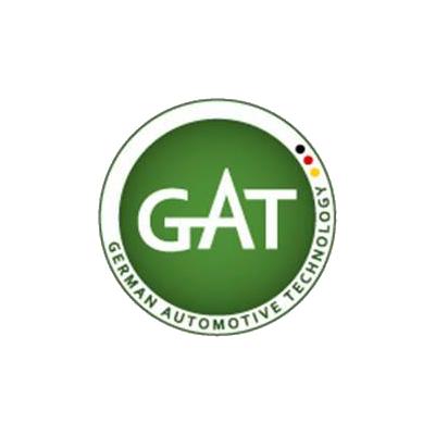 gat-international.de